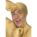 Morphsuit-Gold