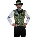 Casino Gentleman Costume