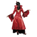 Devils Wife Costume